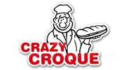 Crazy Croque - Take away