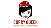 Curry Queen - Take away